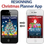 reskinning_mobile_app