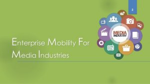 enterprise-mobility-media-industry
