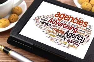advertising-agency-exploit-mobility-solutions
