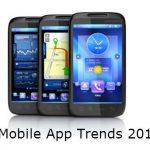 mobile-app-trends-2014