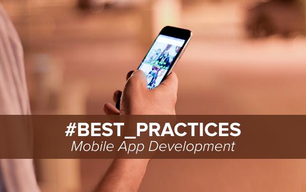 Mobile-App-Development-practice