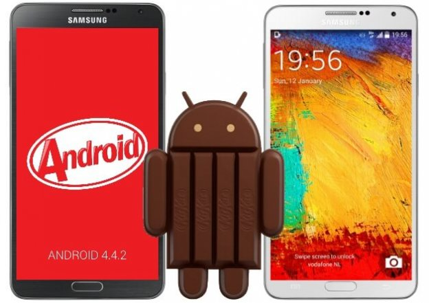 android-kitkat-os
