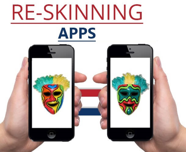 Reskinning_Mobile_Apps