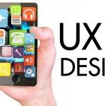 mobile-app-ui-ux-design