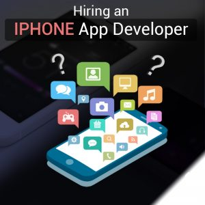 hire-iphone-developer-questions