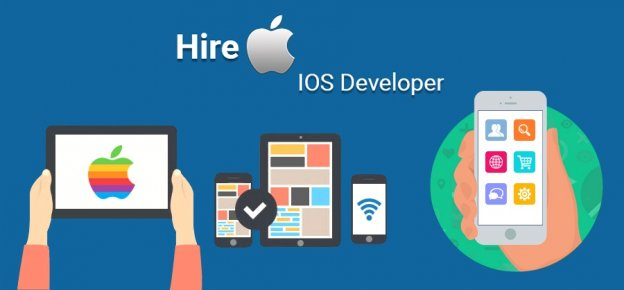 hire-ios-developer-basics