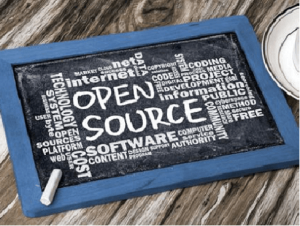 opensource-technology-in-enterprise-mobility-solutions