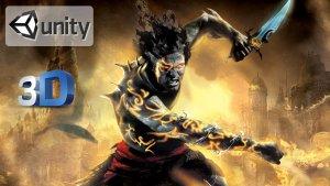unity-3d-game-development