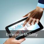 enterprise-mobility-media
