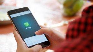 reskin-whatsapp-app