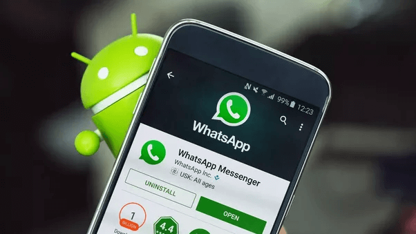 whatsapp-clone-app-development