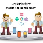 cross-platform-app-development