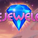 bejeweled_clone