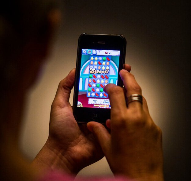 candy-crush-game-addiction