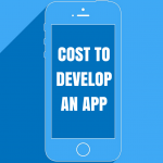 cost-to-develop-an-app