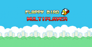 Flappy-Bird-multiplayer-game