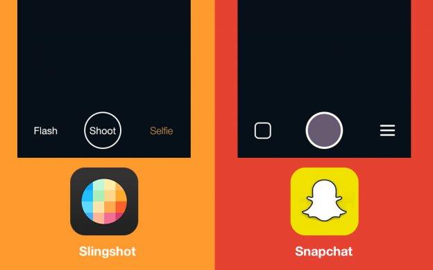 facebook-slingshot-clone-of-snapchat