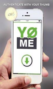 yo-me-app