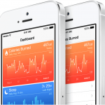 ios-8-beta-3-health-app