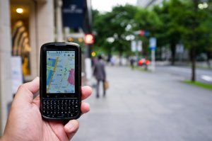 gps-tracking-app