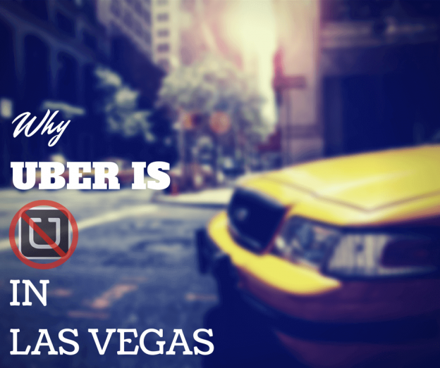 uber-banned-in-las-vegas