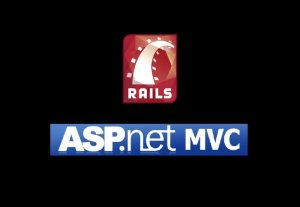 ruby-on-rails-vs-aspnet