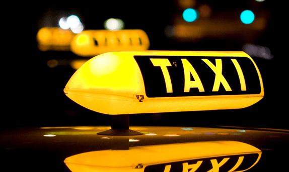 taxi-app-development