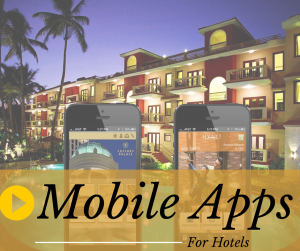 mobile-apps-for-hotels