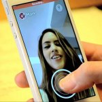 video-selfie-app