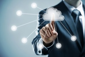 cloud-consulting-solutions