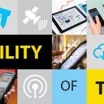 enterprise-mobility-trends