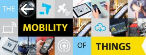 enterprise-mobility-trends