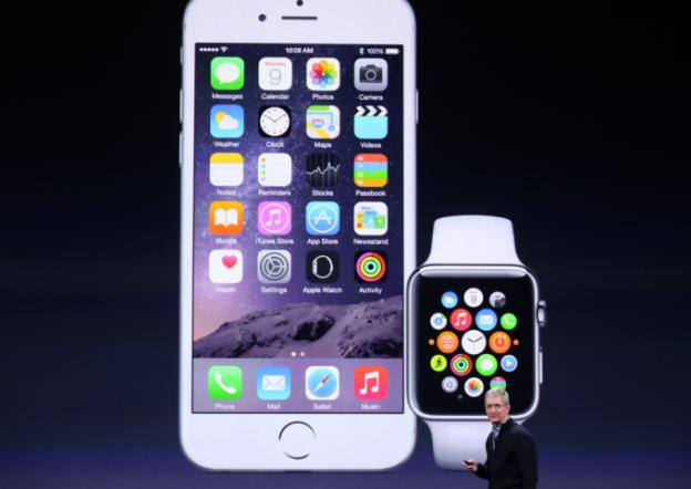 apple-watch-app