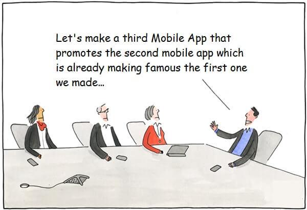 Mobile-App-Necessity