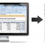 excel_spreadsheet_into_app