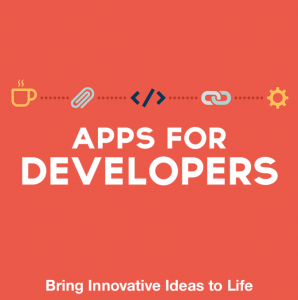 apps-for-developers