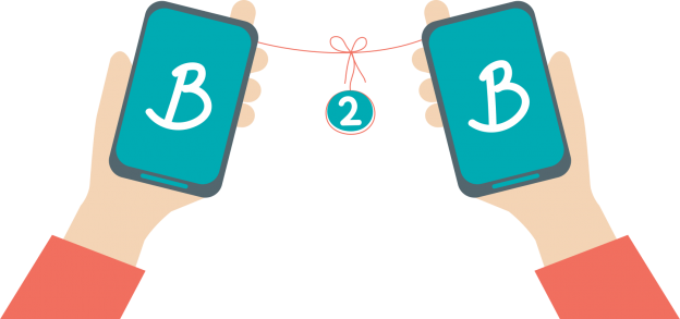 b2b-mobile