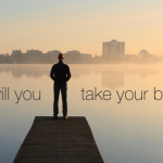 where-will-you-take-your-business