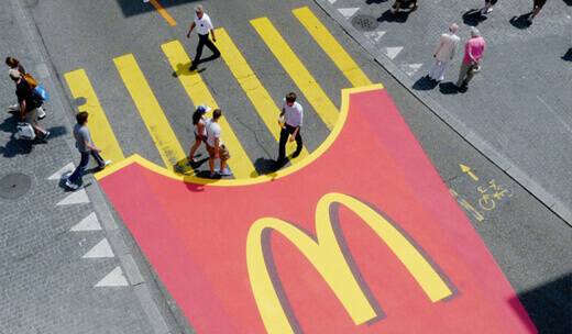 guerrilla-marketing-example