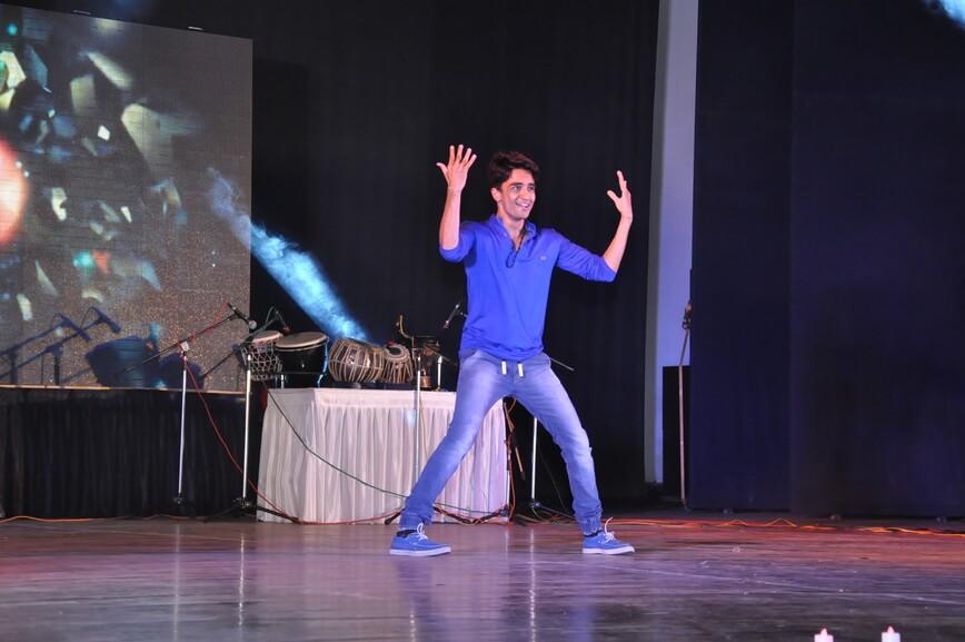 solo-dance-1
