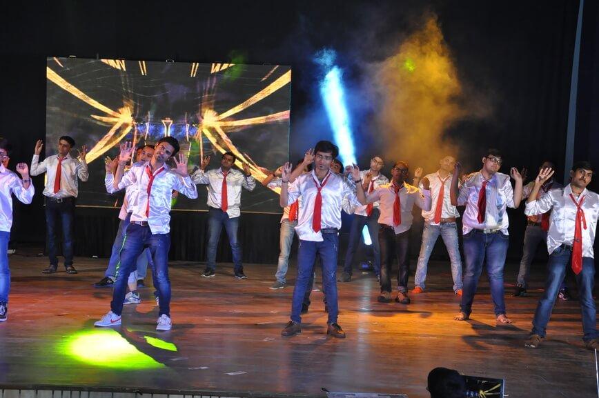 standing-dance