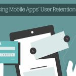Increasing Mobile Apps' User Retention