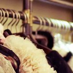 in-store-shops-fashion