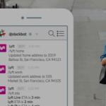Lyft-API-in-Slack