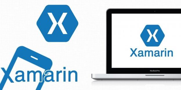 xamarin-app-devlopment-platform