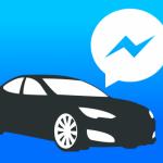 messenger_uber