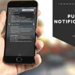 push-notification