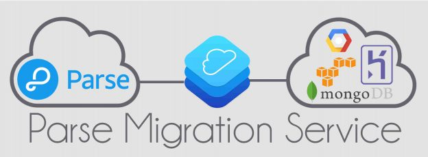 parse-data-migration