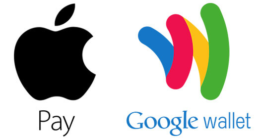 google-pay-apple-pay
