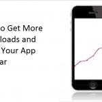 increase-app-downloads